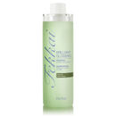 Frederic Fekkai Brilliant Glossing Shampoo 16oz