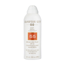 Hampton Sun Continuous Mist Sunscreen SPF 55