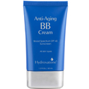 Hydroxatone Anti-aging BB Cream Broad Spectrum SPF 40