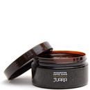 JUARA invigorating Coffee Scrub