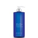 Kerstin Florian Aromatherapy Reviving Shampoo