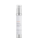Kerstin Florian Correcting Brightening Facial Serum 30ml