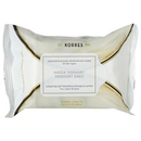 Korres Greek Yoghurt Cleansing Wipes