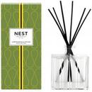 NEST Fragrances Reed Diffuser - Lemongrass and Ginger