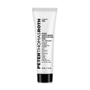 Peter Thomas Roth Max Anti-Shine Mattifying Gel 0.25oz