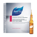 Phyto Phytocyane Revitalizing Serum 12x0.25 fl oz