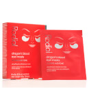 Rodial Dragon's Blood Eye Masks (8 Pack)