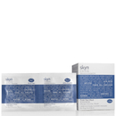 skyn ICELAND Fresh Start Mask