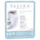 Mascarilla antienvejecimiento Bio Enzymes Mask de Talika 20 g