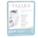 Talika Bio Enzymes Brightening Mask 20g