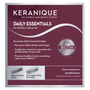 Keranique Daily Essential Supplements