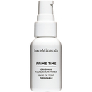 BareMinerals Prime Time Neutralizing Foundation Primer