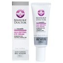 Manuka Doctor ApiNourish Age-Defying Eye Cream 15 ml