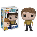Star Trek Beyond Chekov Pop! Vinyl Figure