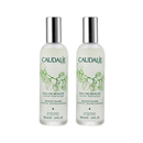 Caudalie Beauty Elixir Duo (Worth $98)