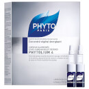 Phyto Phytolium 4 Chronic Thinning Hair Treatment 12x0.118 fl oz