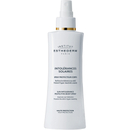 Institut Esthederm Sun Intolerance Body Spray 150ml