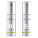 2 x asap Super B Complex 30ml