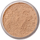 asap Mineral Makeup - Pure Three 8g