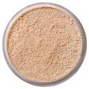 asap Mineral Makeup - 1.5 8g