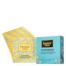 butter LONDON Scrubbers Nail Polish Remover