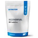 RecoverFuel 运动恢复配方粉