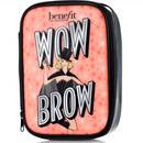 Benefit Wow Brow Catalog Bag Free Gift