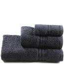 Cosy Cotton Towels