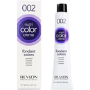 Revlon Professional Nutri Color Creme 002 Lavender 100ml