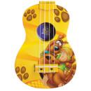 Ukulélé Scooby-Doo! Scooby & Sammy