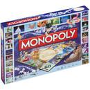 Monopoly - Disney Classic Edition