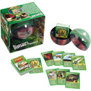 Top Trumps Collectors Tin - Dinosaurs