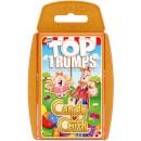 Top Trumps Specials - Candy Crush Soda Saga