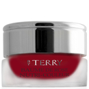 By Terry Baume De Rose Nutri-Couleur Lip Balm 7g (Various Shades)