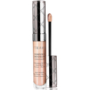 By Terry Terrybly Densiliss Concealer 7ml (Various Shades)