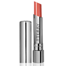 By Terry Hyaluronic Sheer Nude Lipstick 3 g (Ulike nyanser)