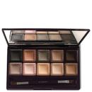 Paleta de Sombras de Olhos Eye Designer Palette da By Terry - Smoky Nude