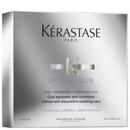 Tratamento Apaziguador e Antidesconforto Spécifique Cure da Kérastase 12 x 6 ml