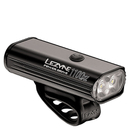 Lezyne Power Drive 1100XL Front Light - Black