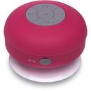 FOREO Shower Speaker - Magenta