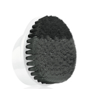 Clinique Sonic System City Block Purifying Cleansing Brush Head - testina purificante e detergente per sistema sonico