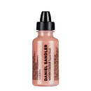 Daniel Sandler Watercolour Liquid Blush - Rose Glow (15ml)