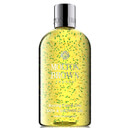 Molton Brown Bursting Caju & Lime Bath & Shower Gel 300ml