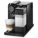 De'Longhi EN550.B Nespresso Lattissima Touch