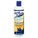 Mane 'n Tail Gentle Replenishing Conditioner 355ml