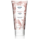 H2O+ Beauty Specialty Care Hand & Nail Cream 2 Oz