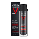 Vichy Homme Idealizer Beard Care 50ml
