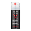 VICHY Homme Triple Diffusion Deodorant 150ml