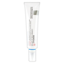 La Roche-Posay Redermic R Retinol UV Moisturiser SPF30 40ml