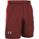 4-Way Stretch Shorts